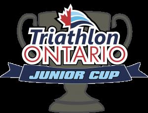 Triathlon Ontario Junior Cup