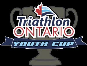 Triathlon Ontario Youth Cup