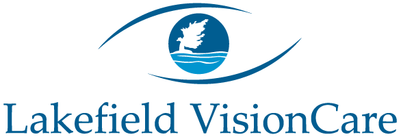 Lakefield VisionCare