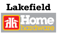 Lakefield Home Hardware