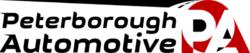 Peterborough Automotive