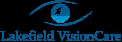 Lakefield VisionCare