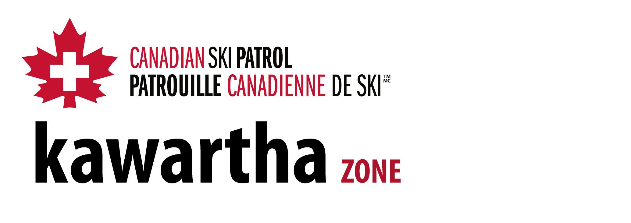 Canadian Ski Patrol: Kawartha Zone