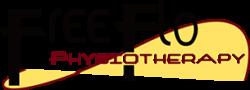 Freeflo Physiotheraphy